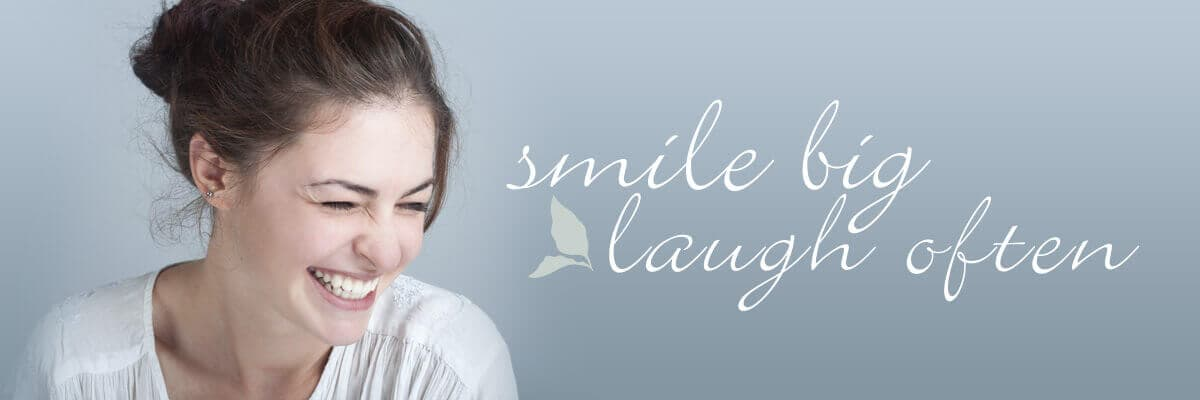 Dentist Oakville - Burloak Centre Dentistry - Banner 6