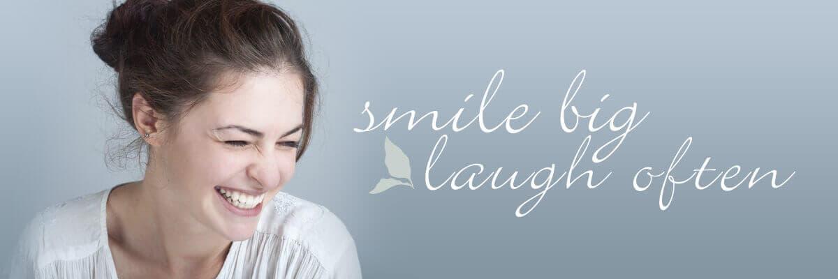 Dentist Oakville - Burloak Centre Dentistry - Banner 6