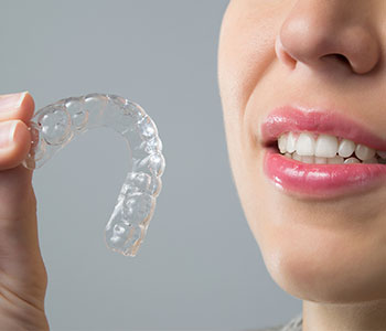 Dentists in Burlington Ontario - Invisalign and Orthodontic Services