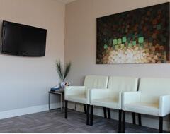 Dentist Oakville - Burloak Centre Dentistry -  Office Photo 04